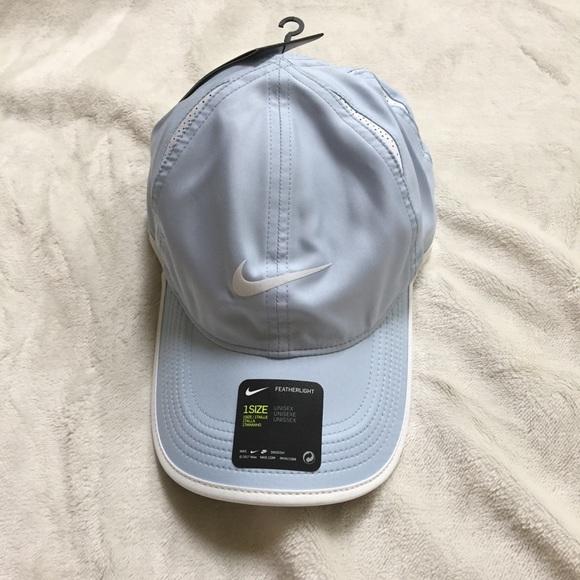 75604145c71 Nike Aerobill featherlight Dri-Fit Unisex Hat Cap